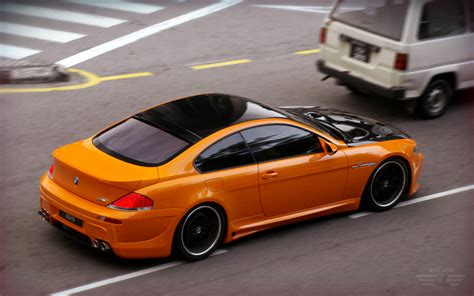 bmw m6 modified bmw m6 tuner modified e46fanatics