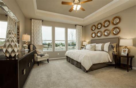master bedroom suite design ideas bedrooms design master bedroom suite cozy concept bedroom wall color ideas luxury