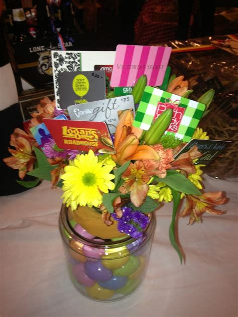 Gift Baskets With Gift Cards - pin by alicia andy todd on surgery preparedness gift ideas pint