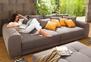 sofa auf raten bestellen big sofa bequem auf raten bestellen ackermann ch