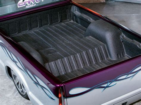 s10 bed custom chevy s 10 the color purple photo image gallery