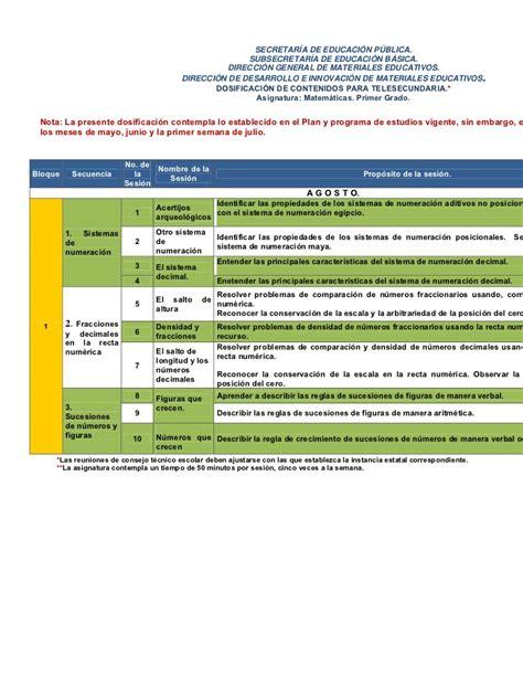 chile monografias tesis documentos publicaciones tesis y monografias tesis documentos publicaciones y