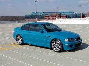Bmw M3 Laguna Seca Blue Laguna Seca Blue Bmw M3 Cars