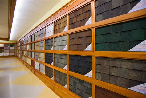 quality building materials keim lumber