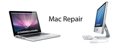 apple repair macbook laptop repair banner for website designers to use