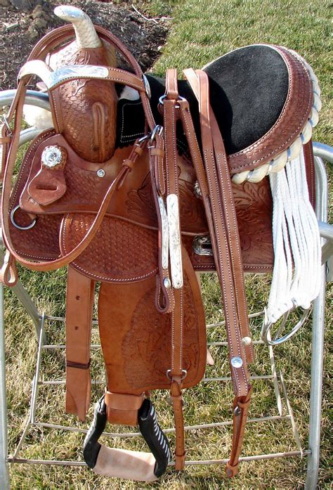 tack for sale english western horse pony mini saddles and tack for sale