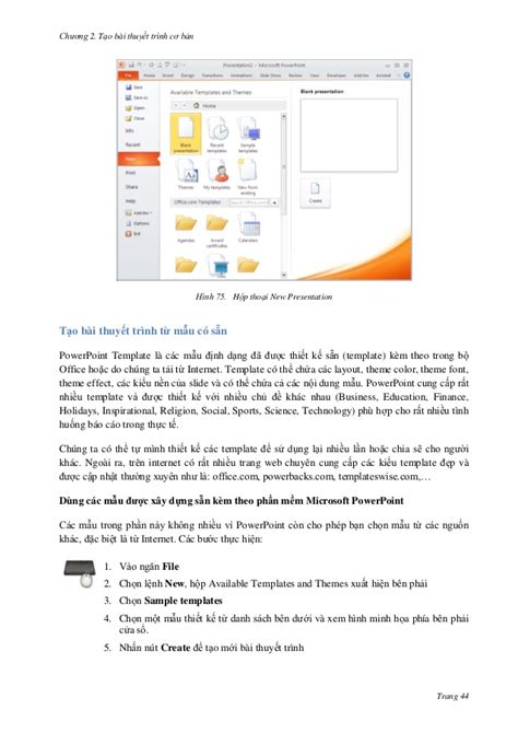 theme powerpoint 2010 ch d kinh t powerpoint 2010