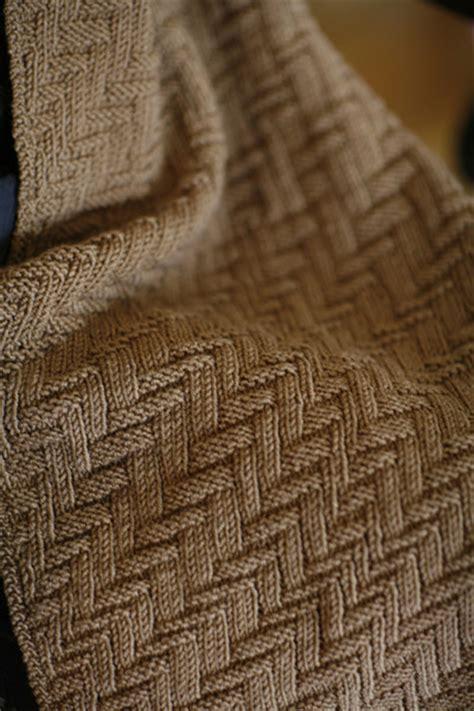 textured knitting patterns textured shawl knitting patterns in the loop knitting
