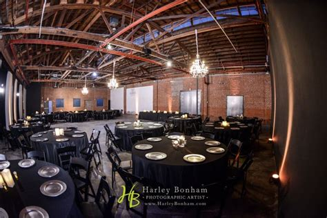 Bentley Projects 324 Best Images About Warehouse 215 Bentley Projects On