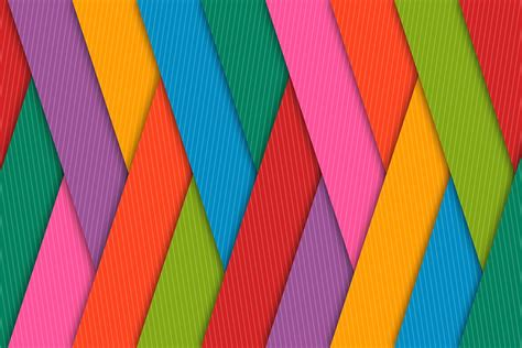Free illustration: Abstract, Background, Colorful   Free