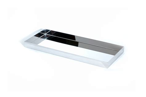 stainless steel bathroom tray amenities tray craster