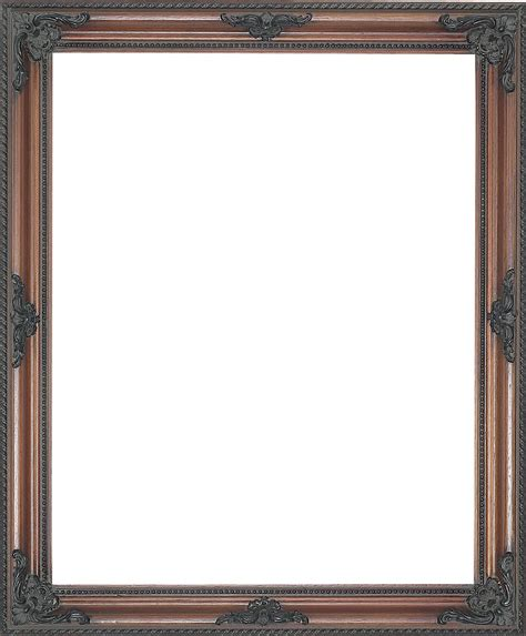 photo cornici custom photo painting picture frames frames