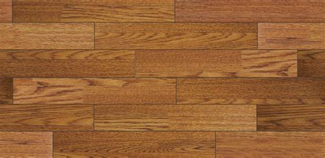 high quality high resolution seamless wood texture