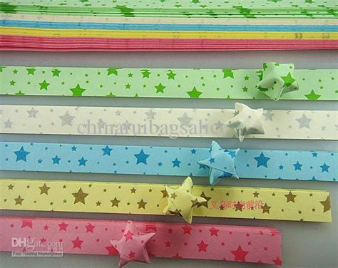 Where Can You Buy Origami Paper - where can i buy origami lucky paper 617510 your