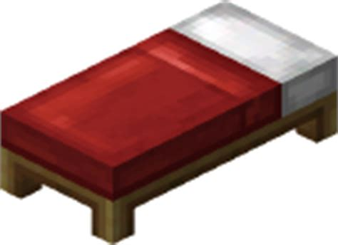Minecraft Bed by Bed Official Minecraft Wiki