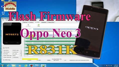 Stok Terbatas Touchscreen Oppo R831k Oppo Neo firmware oppo neo 3 r831k terbaru arahmath cell