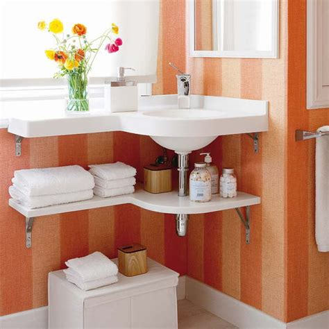 Towel Storage Ideas For Small Bathrooms by How To Store Towels In The Bathroom Functional