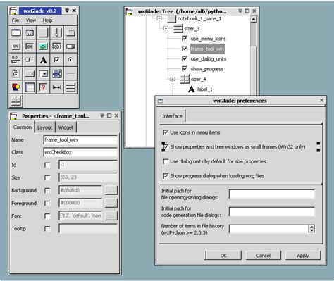 programming with qt o reilly pdf gui programming with qt 5 pdf