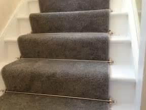 Cheap Carpet Installation Dalton Ga Carpets 2017 2018 Cars Reviews