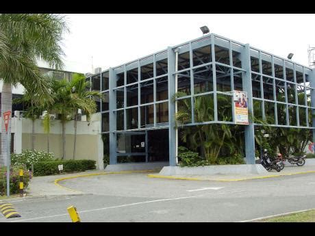 national housing trust nht s 24b housing plan 7 8b to fund 2 000 new homes this year business jamaica
