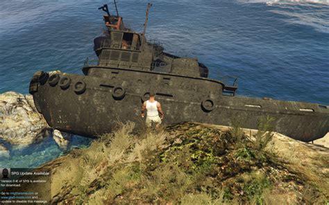 big boat gta 5 gta iv tug boat gta5 mods