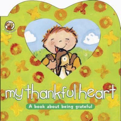 a grateful books my thankful a book about being grateful rent