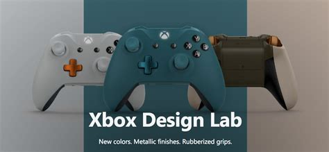 design lab coupon code microsoft canada deal free metallic finishes with xbox