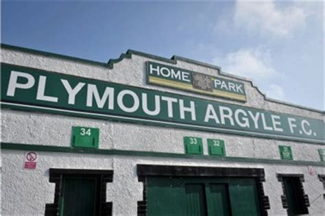 plymouth fc forum the original football idol