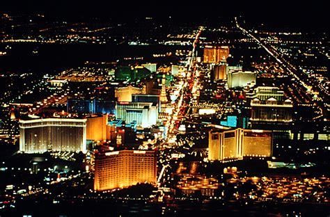 Las Vegas Up Las Vegas Best S Log