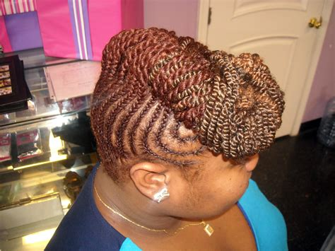 spring twist baltimore twists locks love salon boutique baltimore maryland
