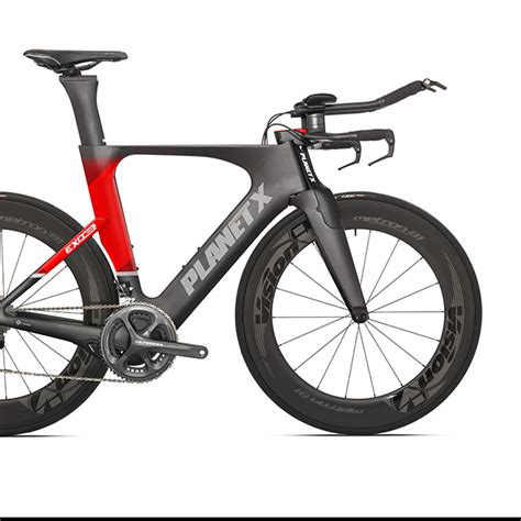 best tt bike tt time trial triathlon bikes planet x