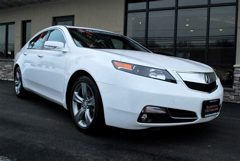 My Acura Finance by All Faqs Acura Financial Services Autos Post