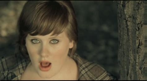 adele pavements mp3 download adele chasing pavements official music video youtube