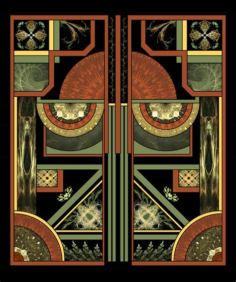 art deco design art deco inspirations on pinterest