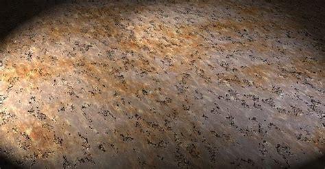 top 28 cork flooring non slip anti skid bathroom