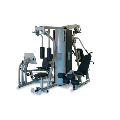 nautilus commercial fitness equipment buy moto x
