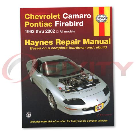 service manual car repair manuals online pdf 1996 chevrolet 1500 auto manual service manual