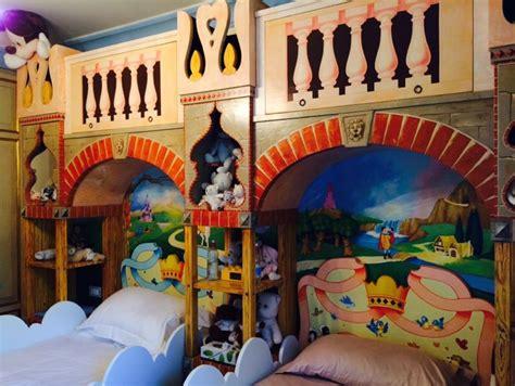 arredo camerette bambini originali camerette originali per bambini idee per il design della