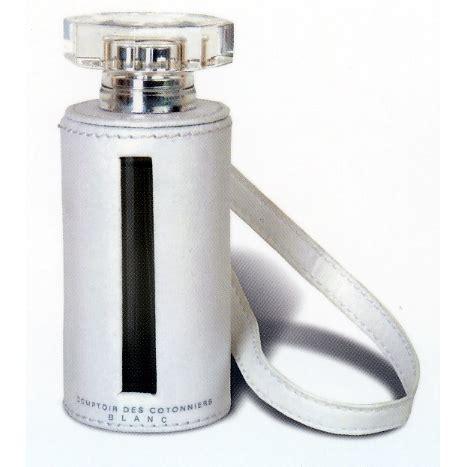 Comptoir Des Cotonniers Parfum parfum blanc de comptoir des cotonniers osmoz