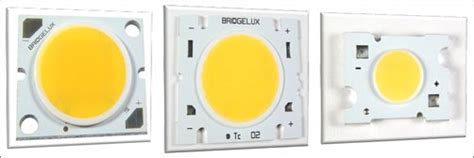 sensio expands solid state lighting products with led bridgelux expands portfolio of solid state light sources