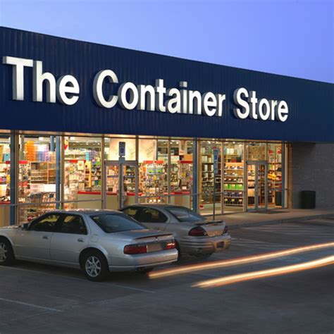 stores like container store the container store in fort worth tx 76107 citysearch