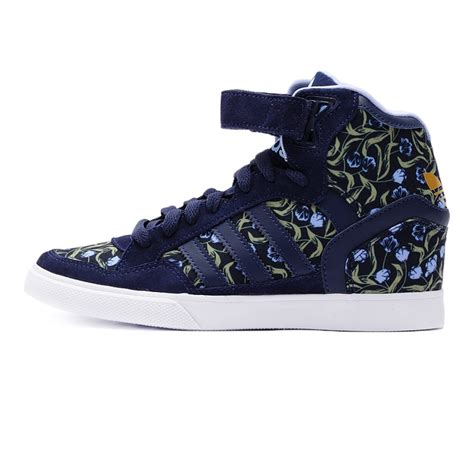 womans high top sneakers original adidas originals s skateboarding shoes high