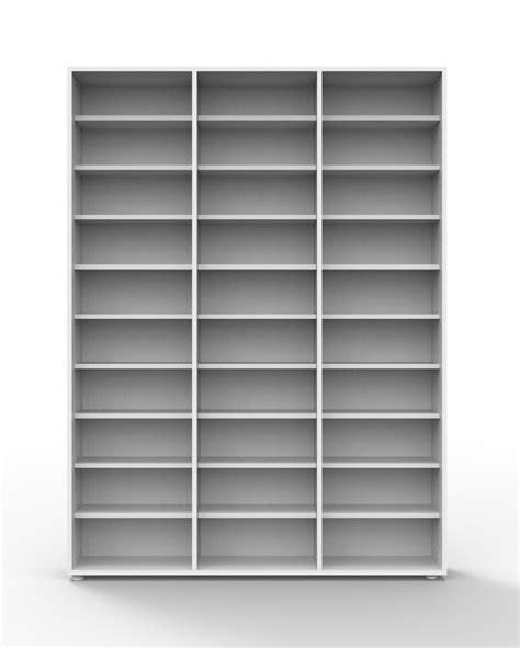 estantes para dvd estante para cd dvd gibi 525 dvds ou 1 020