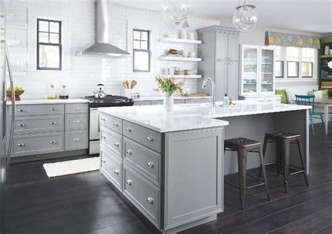 merillat kitchen cabinets reviews merillat cabinets cool merillat bathroom cabinets