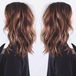wave hairstyle beach wave hairstyles harvardsol com