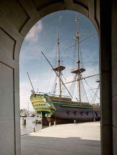 scheepvaartmuseum museumkaart 1000 images about i amsterdam nl on pinterest