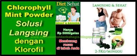 Gnt Fiber Pelangsing Herbal 15sachet Gnt Fiber Original cara mengobati cara untuk diet