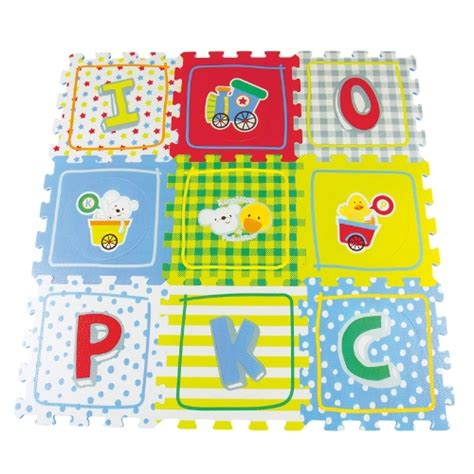 Puzzle Mat For Babies by Puzzle Mat For Baby Puzzle Area Bbfitness
