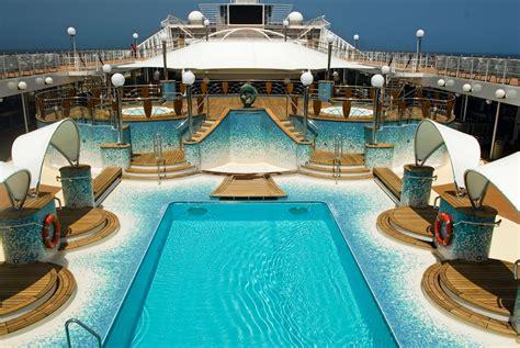 Disney Princess Decor Musica Information Msc Cruises Cruisemates