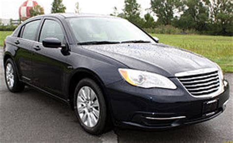 hayes auto repair manual 2012 chrysler 200 on board diagnostic system chrysler 200 wikipedia
